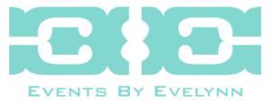 Events By Evelynn: http://eventsbyevelynn.com